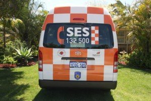 contact ses team bus