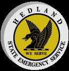 SES Hedland