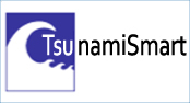 tsunami-box