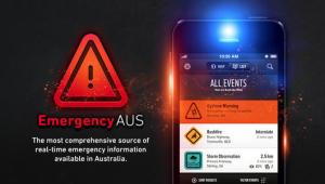 emergency-aus-app