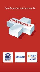 emergency-plus-app