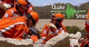 quakesmart slide