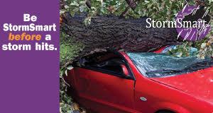 stormsmart slide