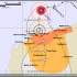 cyclone-yellow-alert-ses